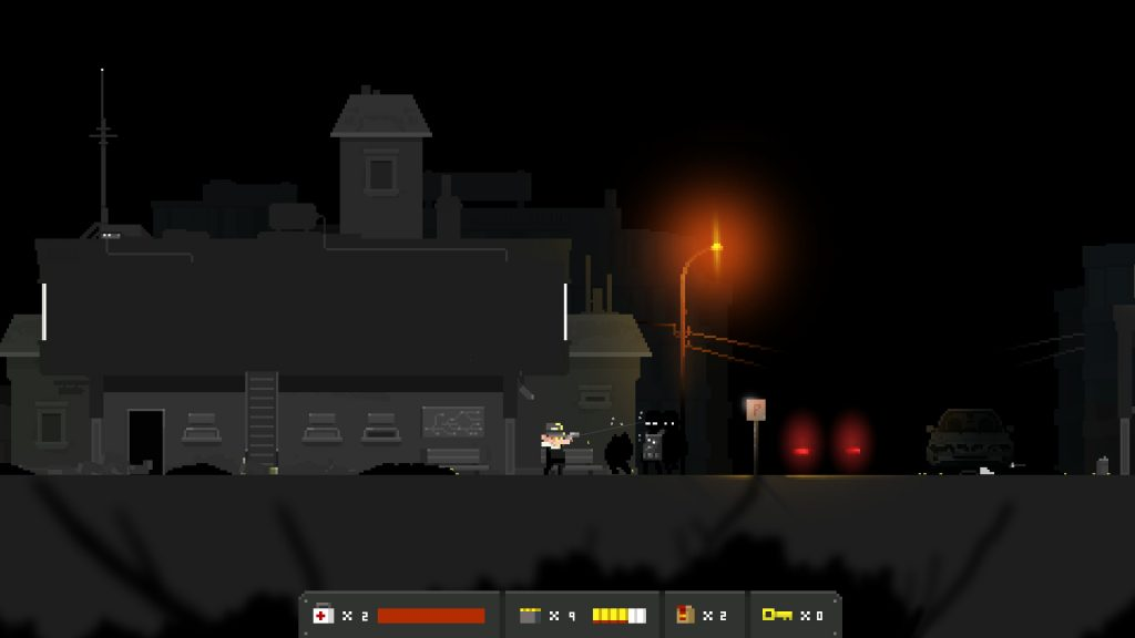 The Final Station Review Screenshot 3
