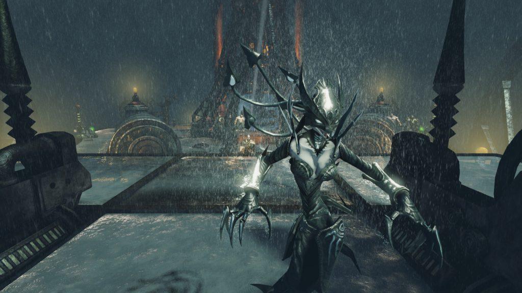 The Incredible Adventures of Van Helsing II Xbox One Review Screenshot 2