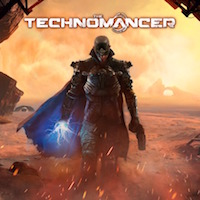 The Technomancer PS4 Review