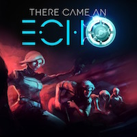 There Came an Echo PS4 Review