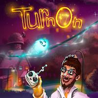 TurnON Xbox One Review