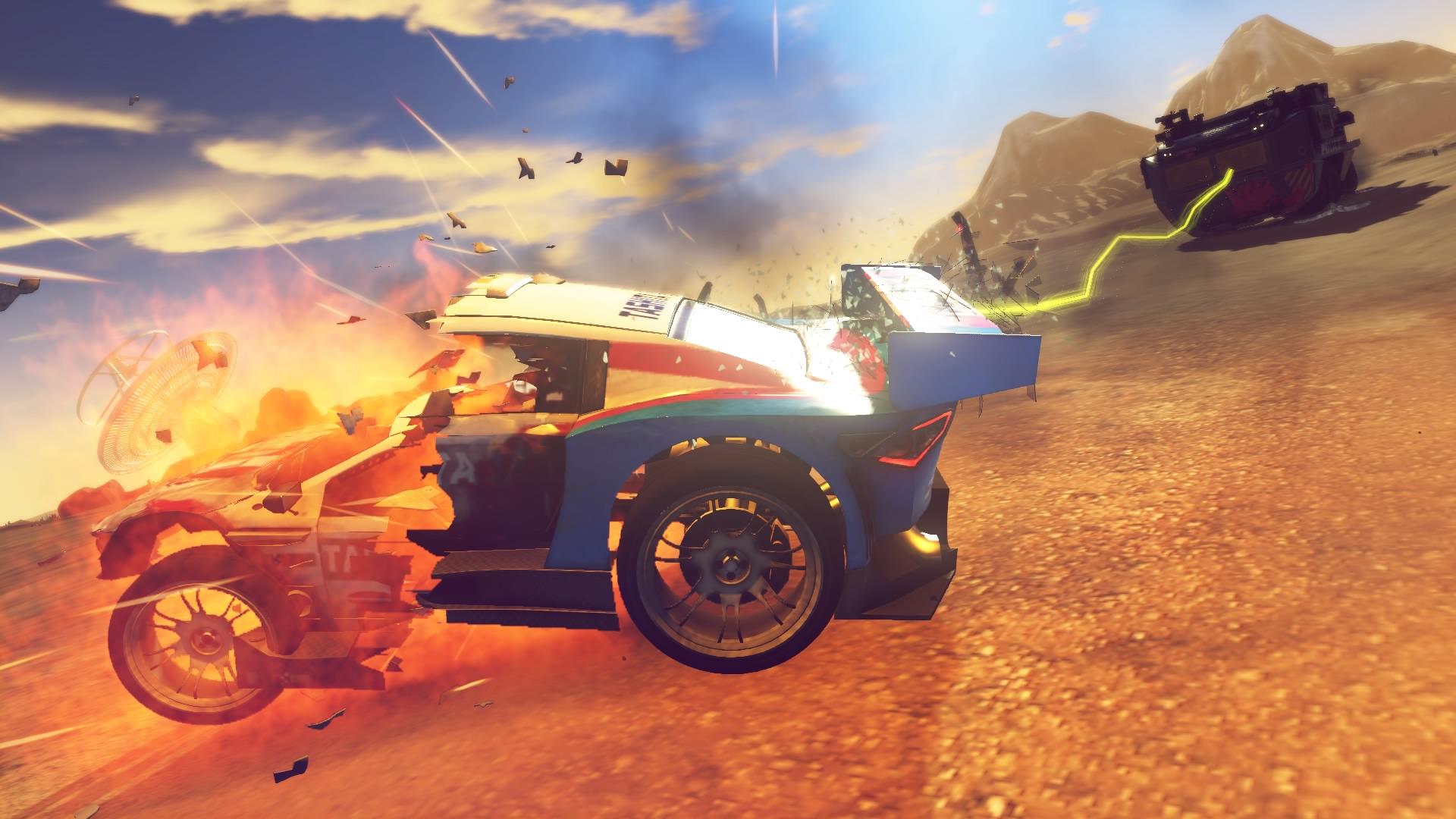 Carmageddon: Max Damage_20160412152617