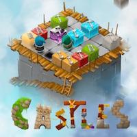 Castles Review