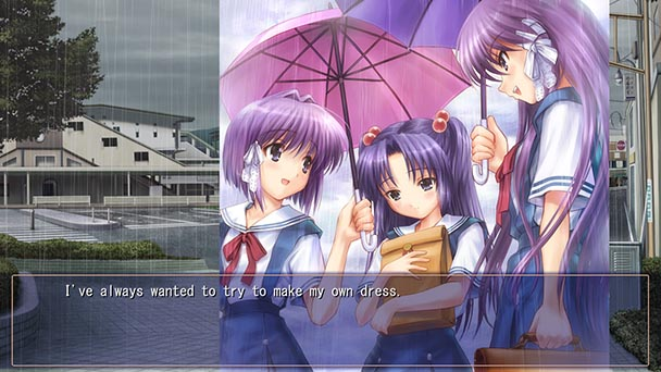 Clannad-Side-Stories3