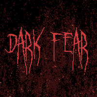 Dark Fear Review