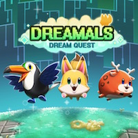 Dreamals Dream Quest Review