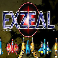 EXZEAL Review