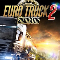 Euro Truck Simulator 2 Review