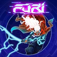 Furi Review