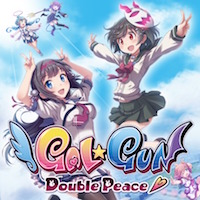 Gal*Gun- Double Peace Review