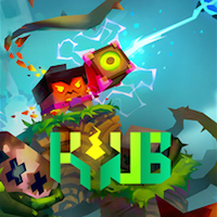 KYUB Xbox One Review