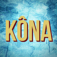 Kona Review