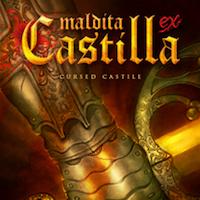 Maldita Castilla EX Cursed Castile Review