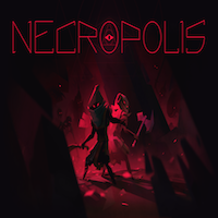 NECROPOLIS- A Diabolical Dungeon Delve Review