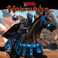 Neverwinter Onyx Head Start Pack Review