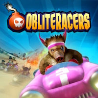 Obliterators Review