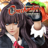 Onechanbara Z2- Chaos Review