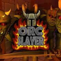 Orc Slayer Review