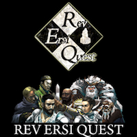 RevErsi Quest Xbox One Review