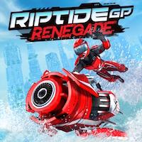 Riptide GP- Renegade Review