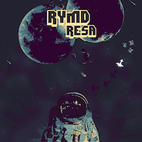 RymdResa Review
