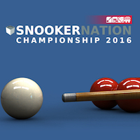 Snooker Nation Championship Review