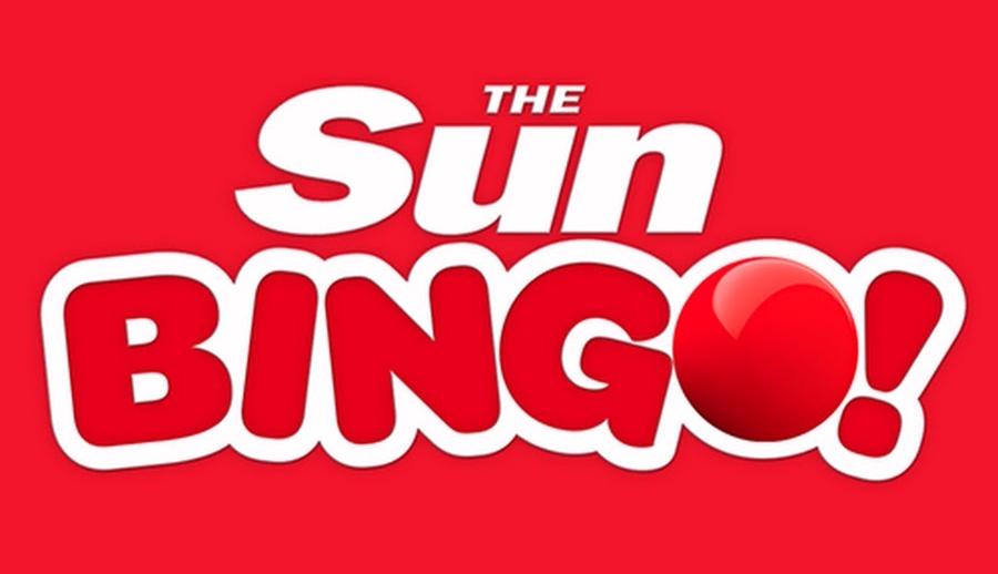 Sun Bingo copy