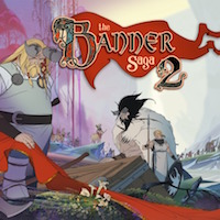The Banner Saga 2 PS4 Review