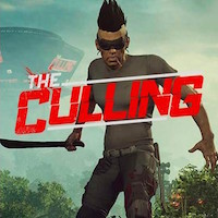 The Culling Review
