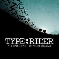 Type-Rider Review