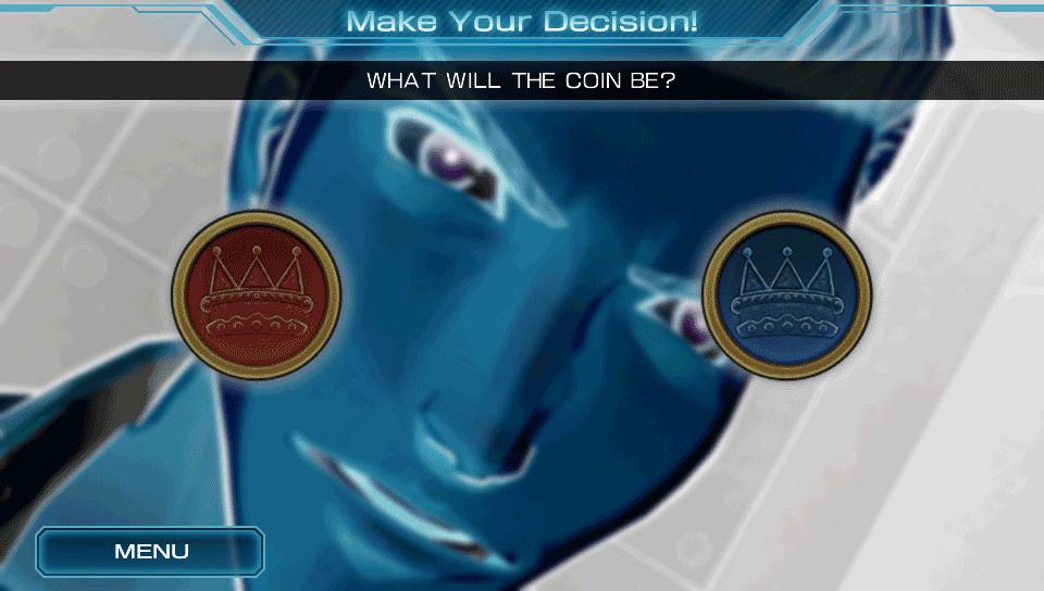 Zero Escape Zero Time Dilemma Review Screenshot 1