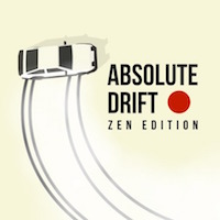 Absolute Drift Zen Edition Review