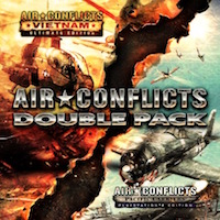 Air Conflicts Double Pack Review