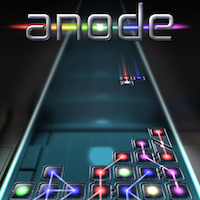 Anode Xbox One Review