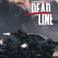 Breach & Clear Deadline Review