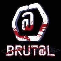 Brut@l Review