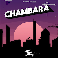 Chambara Review