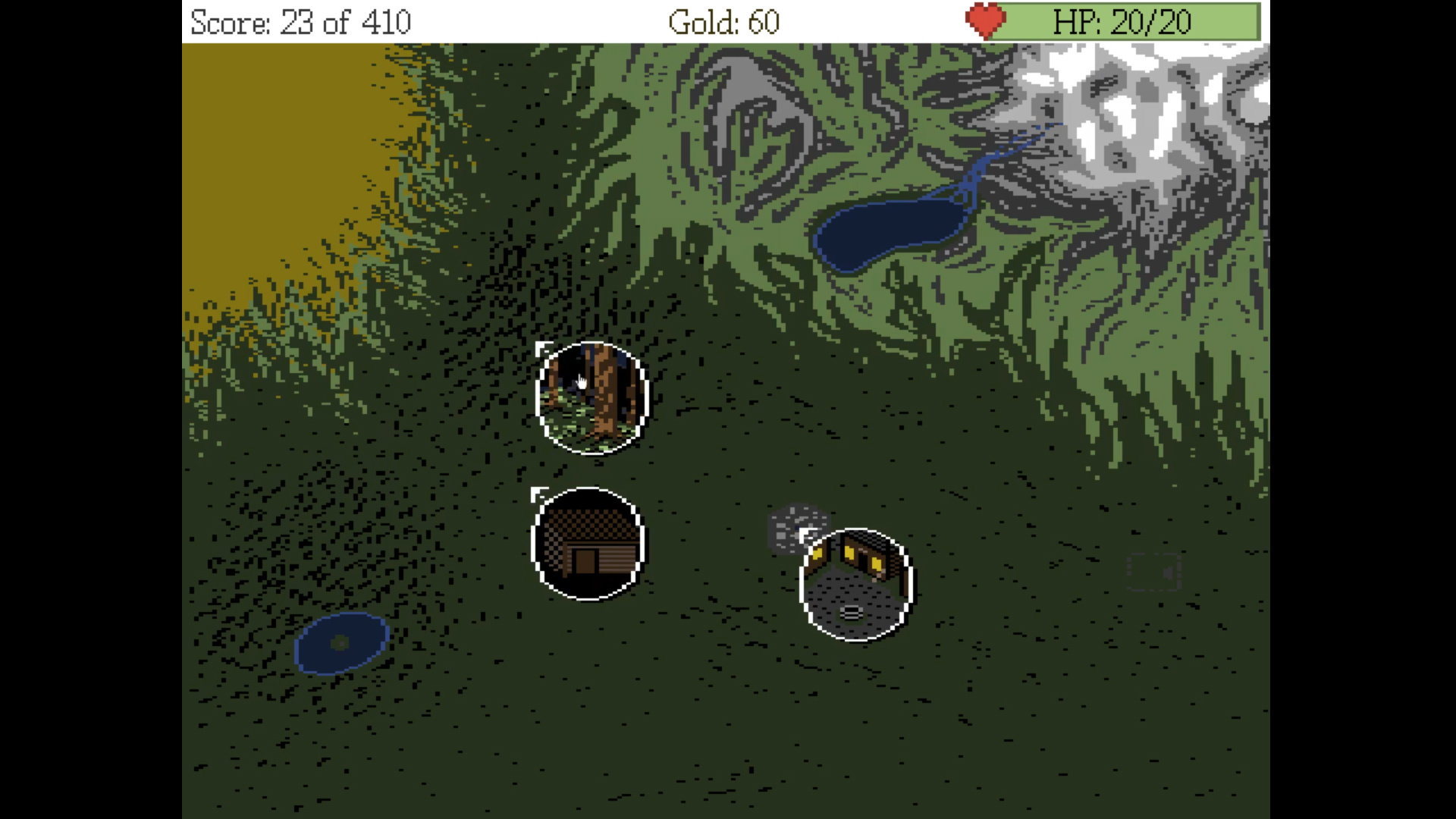 DarkFearWorldMap