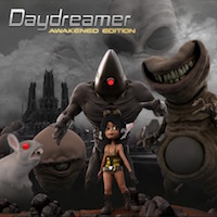 Daydreamer Awakened Edition Review