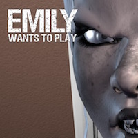 Emily Wants To Play PS4 Review