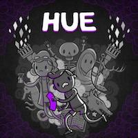 Hue Review