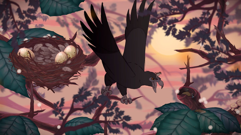 Jotun Valhalla Edition Review Screenshot 3