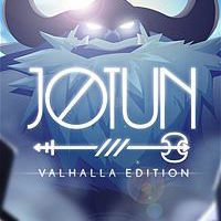 Jotun Valhalla Edition Review
