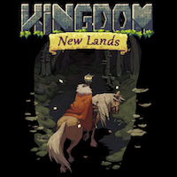 Kingdom New Lands Review