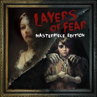 Layers of Fear Masterpiece Edition Review