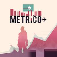 Metrico+ Review