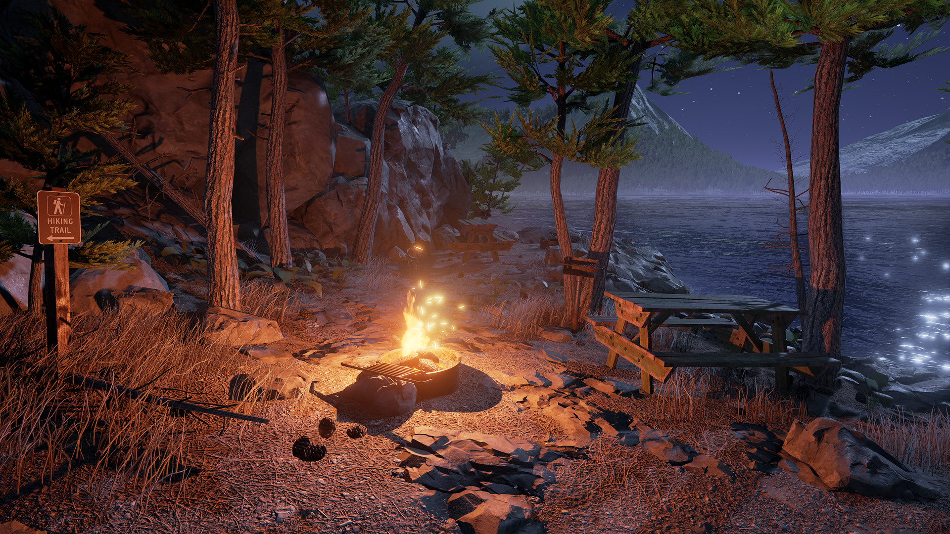 Obduction Review Screenshot 3