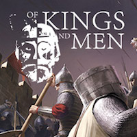 Of Kings And Men Review