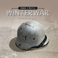 Order of Battle Winter War Review
