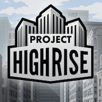 Project Highrise Review